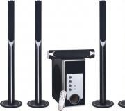Тест и обзор Edifier R2800 — премиальная мультимедийная стереосистема Отзывы о мультимедийной акустике