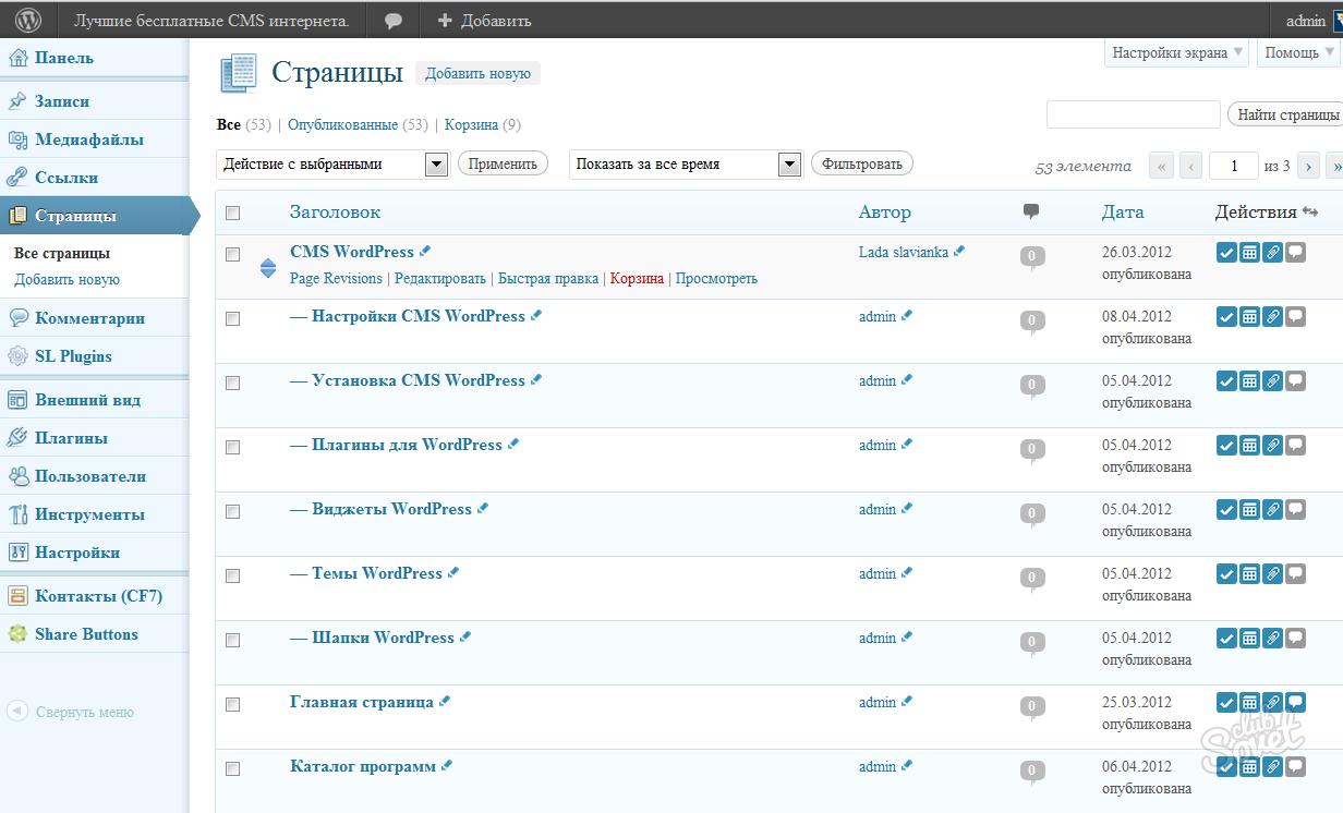 Primjeri nadimaka za web mjesta za upoznavanja